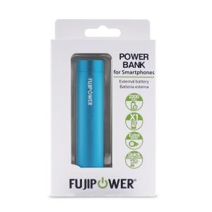 FUJIPOWER универсална външна батерия за Смартфон