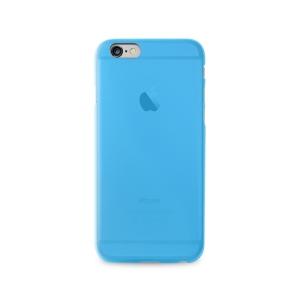 PURO Ultra Slim 0.3 за iPhone 6