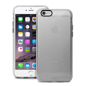 PURO CLEAR COVER за IPHONE 6