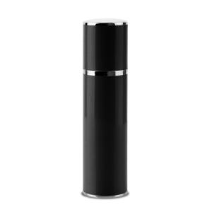 PURO универсална външна батерия за Смартфон