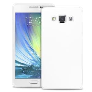 PURO Ultra Slim 0.3 калъф за Galaxy A7