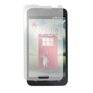 PURO защитно фолио за дисплей за LG L90