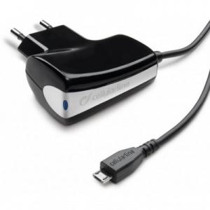 220V зарядно micro USB Samsung