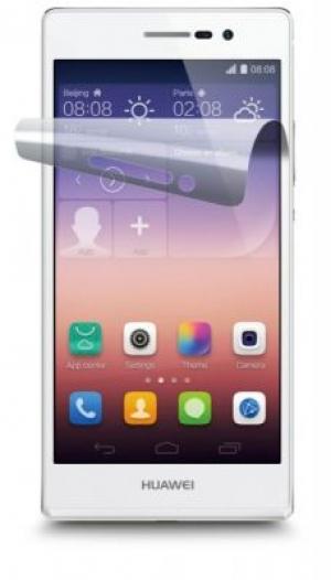 Дисплей протектор за Huawei Ascend P7
