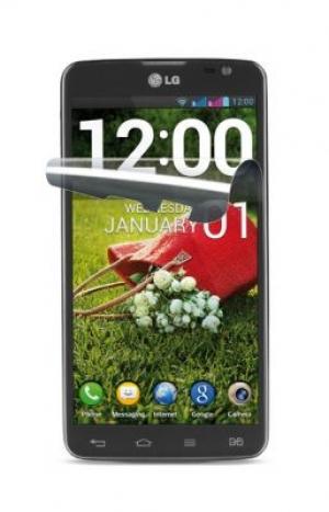Дисплей протектор за LG G Flex