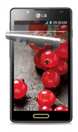 Дисплей протектор за LG Optimus L7 II P710