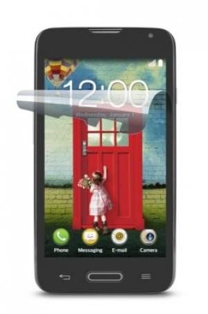 Дисплей протектор за LG L65 D280