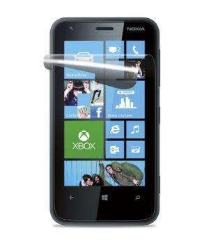 Дисплей протектор за Nokia Lumia 620