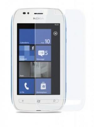 Дисплей протектор за Nokia Lumia 710