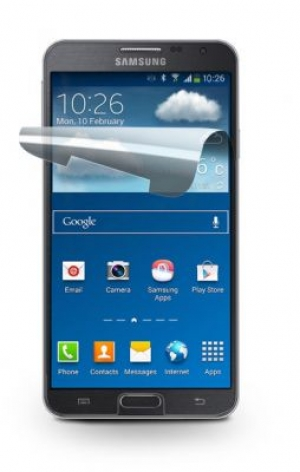 Дисплей протектор за Samsung Gal Note 3 Neo N750