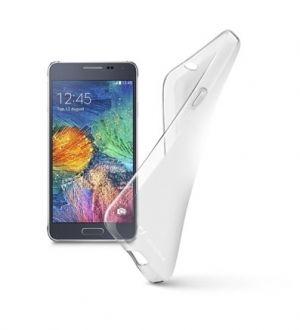 Shape калъф за Sams Galaxy A7 прозрачен