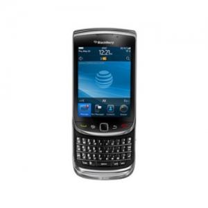 Дисплей протектор за BB 9800