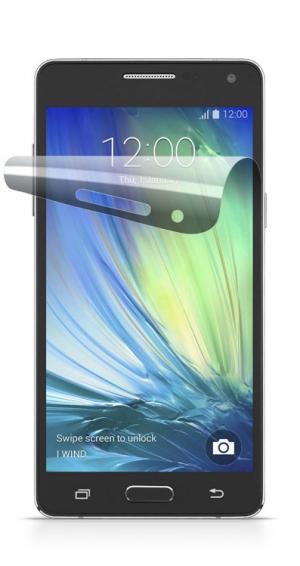 Дисплей протектор за Samsung Galaxy A7