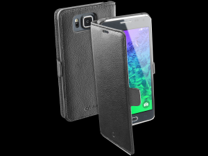 Book Essential Samsung Galaxy Alpha