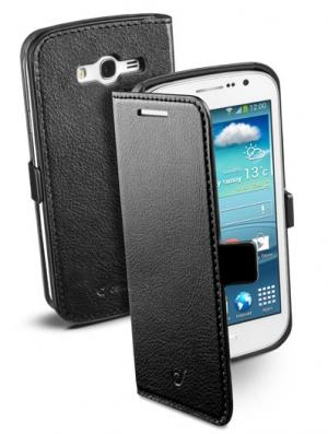 Book Essential Samsung Gal Grand I9060