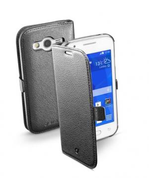 Book Essential Samsung Gal Trend 2