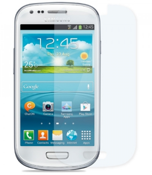 Дисплей протектор за Samsung Galaxy S3 mini I8190