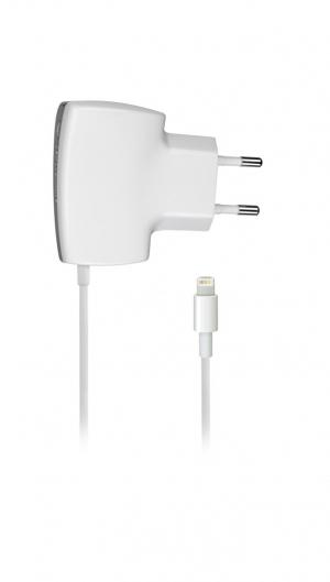 220V зарядно за iPhone  5/5С/5S