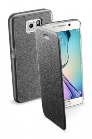Book Essential Samsung Galaxy S6 Edge