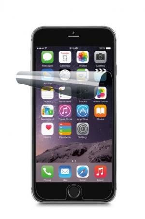 Фолио за дисплей за iPhone 6+ 5,5 2 бр