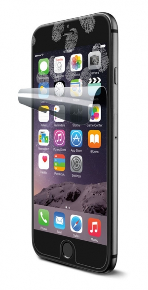 Anti-Trace Фолио за iPhone 6+ 5,5