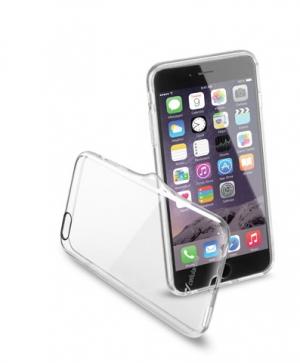 Прозрачен калъф Clear Duo за iPhone6+ 5,5
