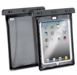 iPad/iPad2 Voyager