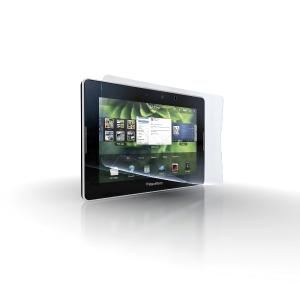 Предпазно фолио за BlackBerry Playbook