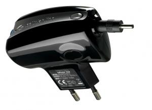 Ролетно зарядно 220V NOKIA 6100