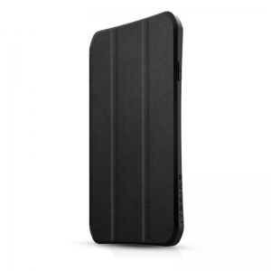 DNA Flip калъф за iPhone 6 черен