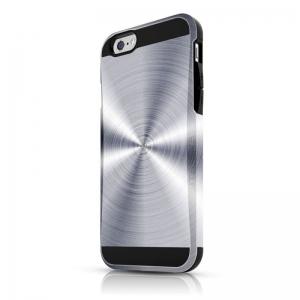 EVO Art усилен калъф за iPhone 6 бял
