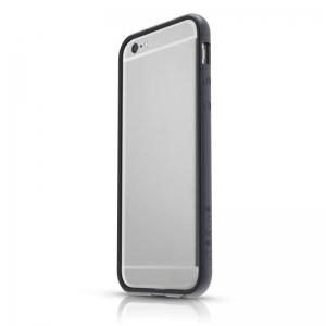 Heat Bumper за iPhone 6 черен