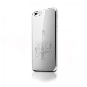 Krom калъф за iPhone 6 SLR1