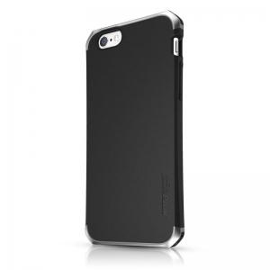 Nitro усилен калъф за iPhone 6 сив