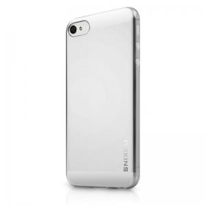 Pure Ice калъф за iPhone 5/S прозрачен