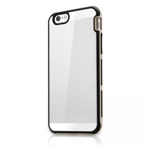 Venum Reloaded Bumper+ за iPhone 6+ GDBK