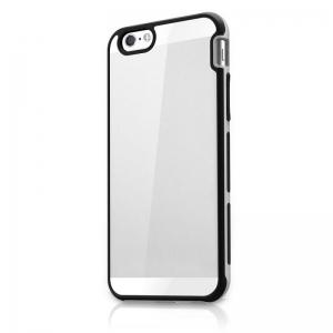 Venum Reloaded Bumper+ за iPhone 6+ SLBK