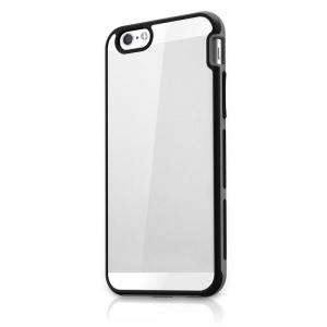 Venum Reloaded Bumper+ за iPhone 6+ DSBK