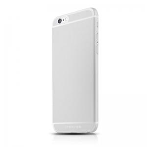 Zero 360 0.3мм калъф за iPhone 6 прозрачен