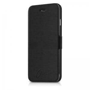 Zero Folio калъф за iPhone 6 черен