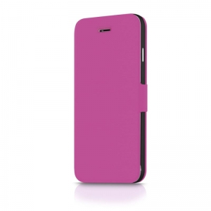 Zero Folio калъф за iPhone 6 розов