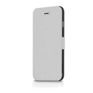 Zero Folio калъф за iPhone 6 бял