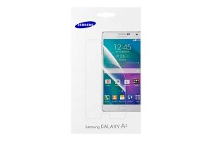 Screen Protector Galaxy A5 Transparent