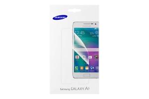 Screen Protector Galaxy A3 Transparent