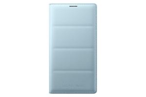Flip Wallet Samsung Galaxy Note 4 Mint