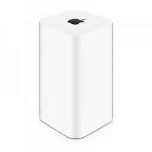 Apple AirPort Time Capsule - 3TB (2013)