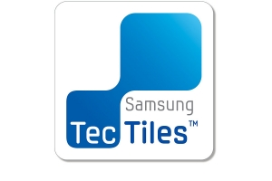 Samsung NFC Stickers 5pcs