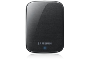 Samsung Allshare Cast Dongle S3