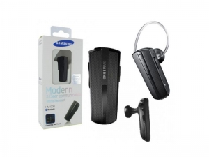Samsung Bluetooth Headset HM1200