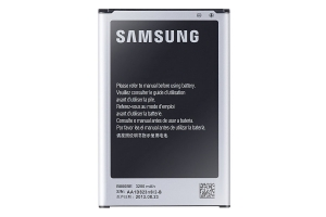 Samsung Battery за Galaxy S3 mini